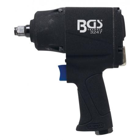 "Légkulcs | 12,5 mm (1/2"") | 1700 Nm - BGS-3247"