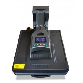 Digitális hőprés - 40 * 50 cm - ST-4050