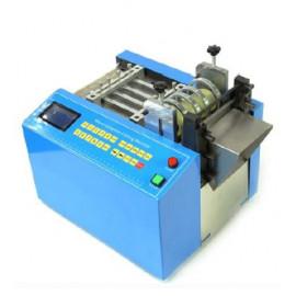 Automata multifunkcionális vágógép, kábelvágó, 350W, 100mm