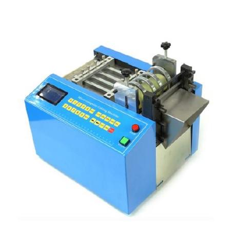 Automata multifunkcionális vágógép, kábelvágó, 500W, 100mm