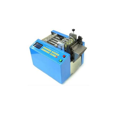 Automata multifunkcionális vágógép, kábelvágó, 1000W, 100mm - acél vágásához