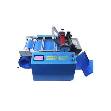 Automata multifunkcionális vágógép, 800W, 200mm