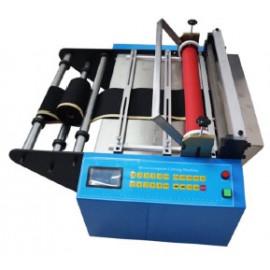 Automata multifunkcionális vágógép, 1000W, 400mm