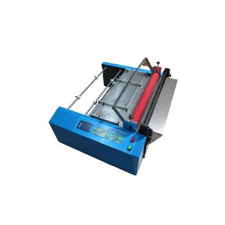 Automata multifunkcionális vágógép, 1100W, 500mm