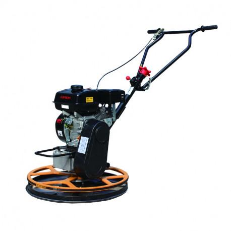 Benzines betonsimító gép - DMR600