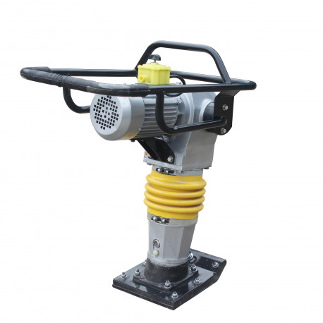 Döngölőgép, döngölőbéka - HCD90