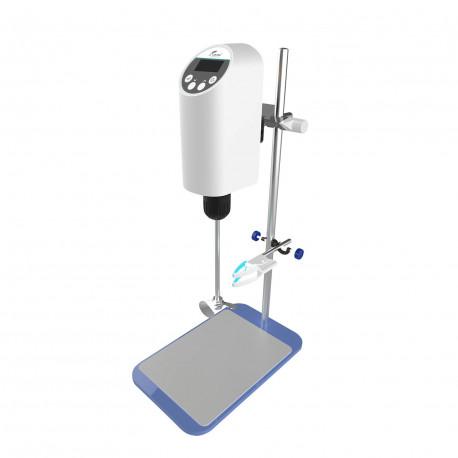Laboratóriumi keverő, pálcás keverő - OSC-10L