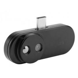 HK-03 android mobil hőkamera