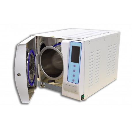 Autokláv sterilizátor 12l